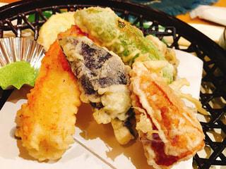 食べ物,秋,美味しい,天ぷら,食欲の秋