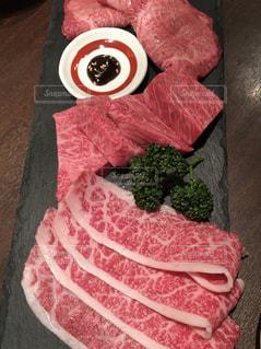 食べ物,秋,食事,牛,肉,焼肉,赤身,霜降り,食欲,食欲の秋