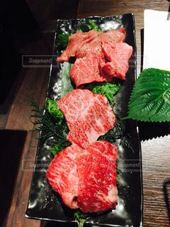食べ物,食事,牛,肉,焼肉,贅沢,赤身,霜降り,食欲,食欲の秋