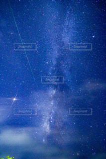 青い空の写真・画像素材[1691417]