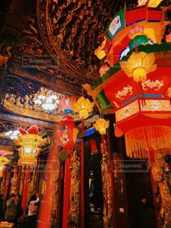 アジア,旅行,台湾,思い出,寺院巡り