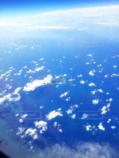 ハート島の写真・画像素材[1462192]