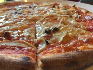 食べ物,食事,ランチ,ディナー,料理,イタリアン,PIZZA,食欲,ピザ