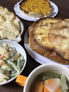 食事,夕食,ごちそう,食欲の秋