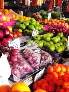 食べ物,果物,マーケット,新鮮