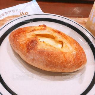 食べ物,カフェ,秋,パン,チーズ,料理,はちみつ,食欲,おしゃれ,食欲の秋,味覚の秋