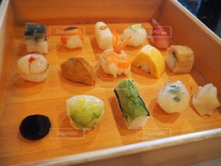 食べ物,秋,京都,料理,寿司,海鮮,食欲の秋,手毬寿司,手鞠寿司