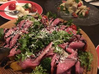 食べ物,肉,料理