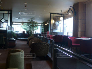東京 巣鴨の喫茶店の写真・画像素材[2256803]