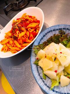 食べ物,秋,料理,食,食欲,旬の料理