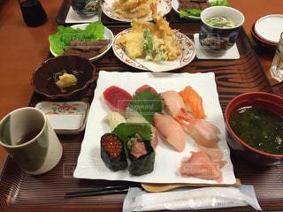 食べ物,食事,テーブル,料理