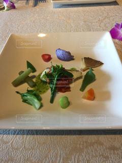 野菜,プレート,食欲