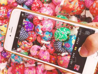 ピンク,スマホ,iphone,寺,ピンク色,松山市,愛媛県,道後温泉,道後,フォトジェニック,iphone6plus