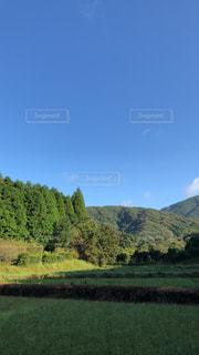青空,爽やか,秋晴れ,秋の空,秋晴
