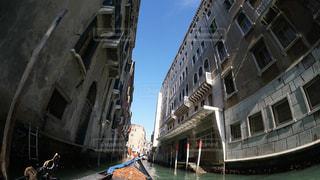 イタリア,休日,快晴,ヴェネチア,お散歩,ゴンドラ