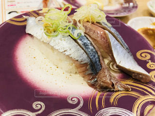 食べ物,秋,北海道,テーブル,料理,寿司,秋刀魚,秋の味覚