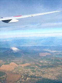 富士山,雪,白,ホワイト,インスタ映え