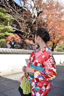 京都の写真・画像素材[1647920]