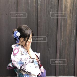 京都の写真・画像素材[1647921]