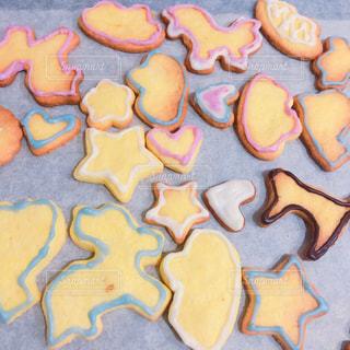 スイーツ,お菓子,クッキー,バレンタイン,チョコ,手作り,バレンタインデー,友チョコ