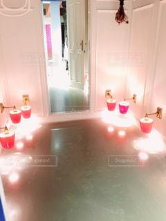 屋内,ピンク,可愛い,明るい