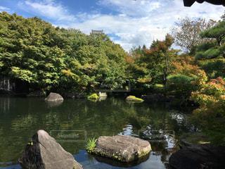 空,秋,姫路城,秋空,世界文化遺産