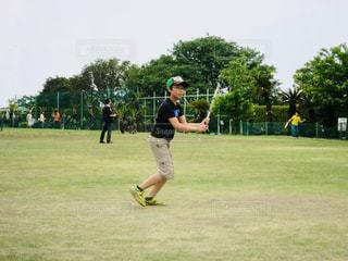 スポーツ,テニス,男の子