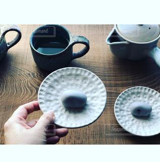 カフェ,スプーン,皿,リラックス,食器,おうちカフェ,ドリンク,おうち,ライフスタイル,調理器具,ボウル,コーヒー カップ,おうち時間,受け皿