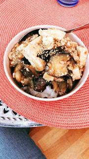 秋,おいしい,麻婆豆腐,茄子,食欲,柚子胡椒,麻婆茄子,食欲の秋