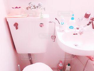 掃除,清掃,清潔,トイレ掃除道具