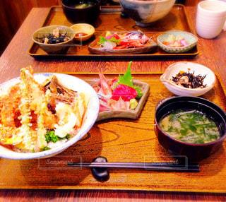 食べ物,秋,ランチ,料理,和食,食,天ぷら,食欲,食欲の秋