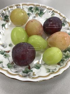フルーツ,葡萄,シャインマスカット,ぶどう,食欲の秋,ピオーネ,シナノスマイル