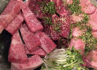 食べ物,肉,料理,焼肉,牛肉,贅沢,ごちそう,食欲の秋