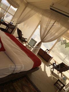 風景,部屋,室内,観光,旅行,砂漠,ホテル,インド,海外旅行,ベッド,ラジャスタン,ジョドプル