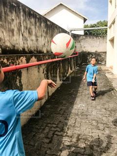 スポーツ,若者,応援,ボール投げ,スポーツの秋,ドッチボール