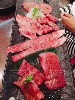 肉祭り!の写真・画像素材[1515242]