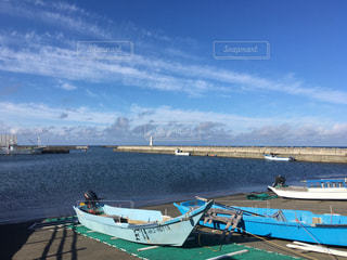 海,北海道,漁船,ノシャップ岬,稚内