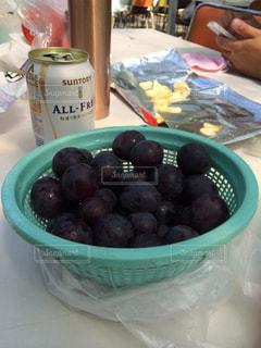 食べ物,葡萄,ぶどう狩り,日中,ぶどう,食欲の秋