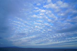 風景,空,雲,青い空,景色,秋空