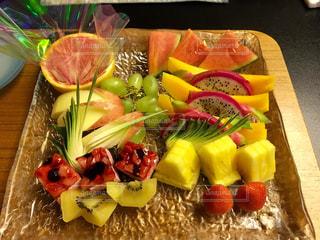 食べ物,スイーツ,ケーキ,果物,甘い