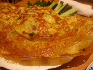 秋,タイ料理,食欲