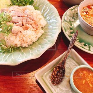 ごはん,料理,エスニック,飯,食欲の秋