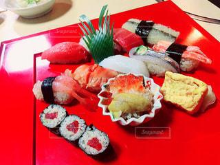 秋,ランチ,日本,お寿司,和食,日本食,高級,海鮮,sushi,食,食欲の秋,接待