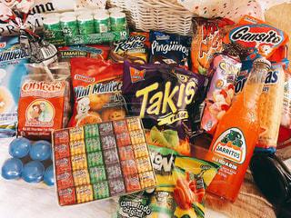 スイーツ,海外,アメリカ,お菓子,お土産,ラムネ,食,アメリカン,キャンディ,スナック,輸入,食欲の秋,ハイカロリー
