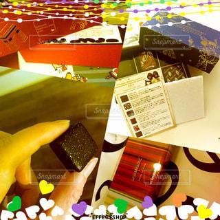 綺麗,芸術,チョコレート,バレンタイン,高級,名古屋,美味,自分チョコ,セレクション,サダハルアオキ,アムールデュショコラ,パティシエエスコヤマ