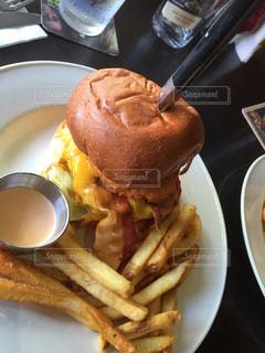 食べ物,ハンバーガー,美味しい,食欲の秋