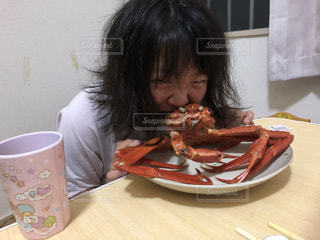 美味しい,蟹,絶品,食欲の秋