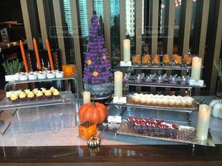 食べ物,ハロウィン,かぼちゃ,秋の味覚,食欲の秋