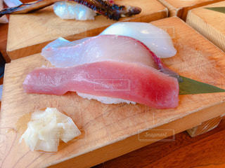 食べ物,料理,寿司
