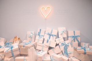 birthday girl👸🏼の写真・画像素材[2154572]